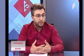 guram-nikolaSvili-arasamTavrobo-seqtori-rusTavi-2-is-direqtoris-mesijboqsisa-da-narativis-gamxmovanebel-molaparake-Tavebad-iqca