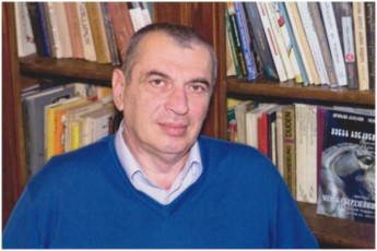 darwmunebuli-var-rom-aranairi-ruseTs-agenti-ivaniSvili-araa