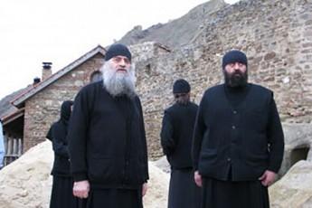 kategoriulad-unda-moeTxovos-azerbaijanis-mxares-rom-gaiyvanos-Tavisi-mesazRvreebi-saqarTvelos-teritoriidan