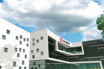 inovaciuri-korporacia-GM-Pharma-is-gancxadeba