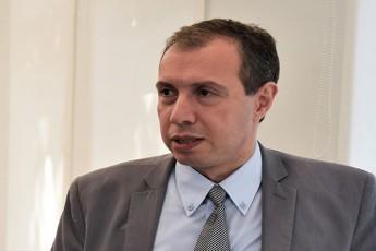Zalian-mniSvnelovania-rom-arasamTavrobo-seqtori-srulyofilad-iyos-informirebuli-mimdinare-reformebis-Sesaxeb