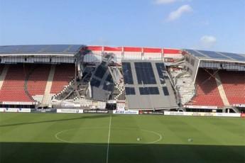 niderlandebSi-stadionze-saxuravi-Camoingra