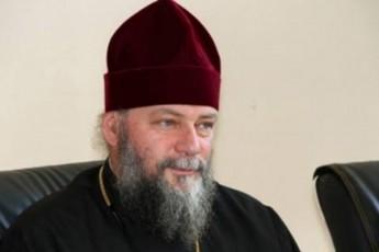 meufe-petre-sinods-adanaSaulebs
