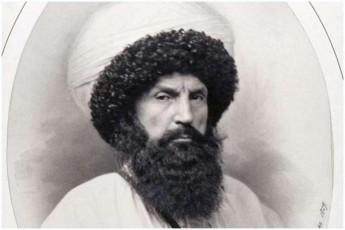 ramzan-kadirovma-erovnuli-gmiri-imami-Samili-saerTaSoriso-teroristebs-Seadara