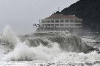 iaponiaSi-tropikuli-Stormis-gamo-400-000-adamianze-meti-evakuirebulia