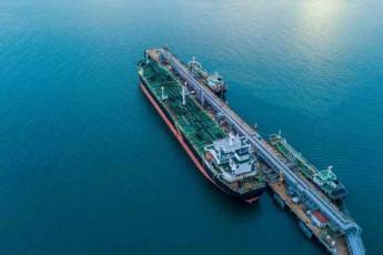 gibraltaris-sasamarTlom-iranul-tankers-patimroba-mouxsna