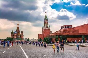 kremlSi-II-msoflio-omisdroindeli-bombi-gaauvnebelyves