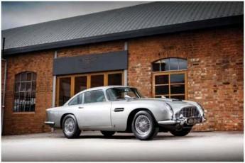 jeims-bondis-Aston-Martin-i-auqcionze-64-milionad-gaiyida