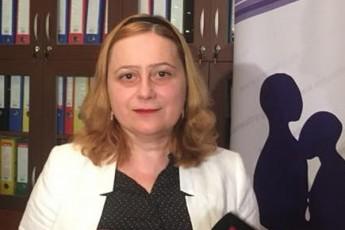 romis-kongresma-arCil-tatunaSvilis-SemTxveva-ganixila-rogorc-wamebis-Sedegad-sastiki-mkvleloba