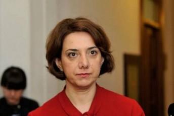 qarTuli-ocneba-saqarTveloSi-rusul-ocnebebs-axorcielebs
