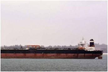 gibraltarma-aSS-s-moTxovnis-miuxedavad-iranuli-tankeri-ar-daakava