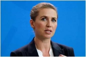 daniis-premierministri-grenlandiis-gayidvis-ideas-absurds-uwodebs