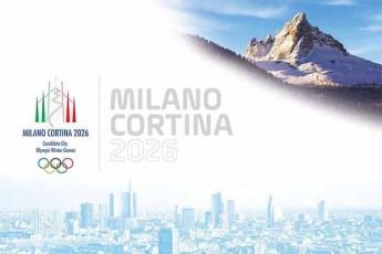 italias-SesaZloa-zamTris-olimpiadis-maspinZlobis-ufleba-CamoarTvan
