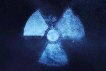 arxangelskis-olqSi-afeTqebis-Semdeg-radiaciis-monitoringis-oTxi-sadguri-aRar-muSaobs