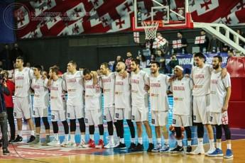 2021-wlis-evrobasketze-saqarTvelos-nakrebis-me-3-metoqe-cnobilia
