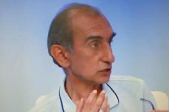 damajineT-axla-da-matireT-TaRliTi-gafrindaSvili-da-naZirala-melaZe