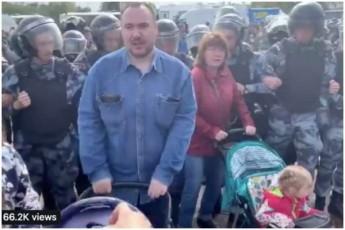 uflebadamcvelebi-moskovis-aqciebis-gamo-prokuraturas-wyvilisTvis-mSoblis-uflebis-SeCereba-surT
