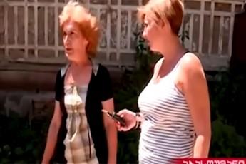 rusTavi-2-is-feiki---ra-xdeba-realurad-abasTumanSi---POSTV-video
