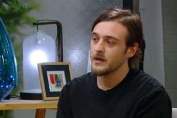 guri-sulTaniSvili--xvdebiT-ramxela-acdenaa-dasavlur-faseulobebsa-da-Cven-liberalebs-Soris--POSTV