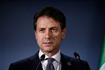 italiis-prezidentma-juzepe-kontes-qveynis-axali-mTavrobis-formirebis-mandati-misca