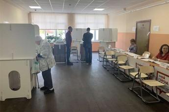 ruseTis-TiTqmis-yvela-regionSi-saxelisuflebo-kandidatebma-gaimarjves