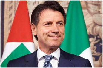 italiis-parlamentis-orive-palatam-juzepe-kontes-mTavrobas-ndoba-gamoucxada
