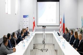 finansTa-saministros-Semosavlebis-samsaxurs-CexeTis-respublikis-warmomadgenlebi-estumrnen