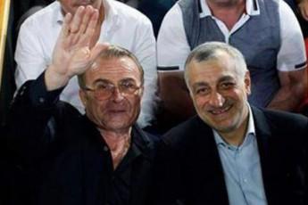 xval-ufro-mets-gaigebT---mamuka-xazaraZis-politikur-moZraobas-Temur-Wyonia-uerTdeba