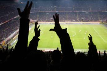 milani-da-interi-axal-stadions-605-milionad-aaSeneben