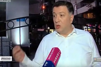 evropuli-saqarTvelo-opoziciur-partiebs-mimarTavs-qarTul-ocnebasTan-koaliciuri-mTavrobis-Seqmnaze-uari-Tqvan