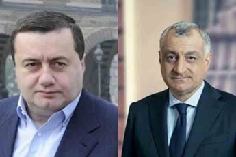 vin-aris-mosamarTle-romelic-vano-CxartiSvilis-biznesdavebs-imeruli-xaWapuriviT-acxobda