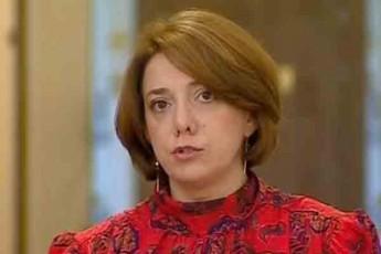 salome-samadaSvili-imeds-rusul-propagandaSi-adanaSaulebs