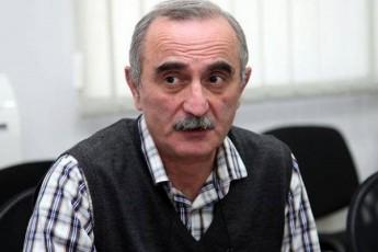 opoziciis-mizani-axali-moZraobis-Zvel-TamaSSi-CarTva-iyo-magram-xazaraZes-axali-paradigmis-SeTavazeba-surs-orive-mxarisaTvis