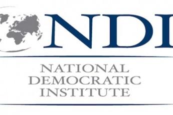 NDI-is-gamokiTxviT-bankebis-ndobis-reitingi-katastrofulad-dabalia