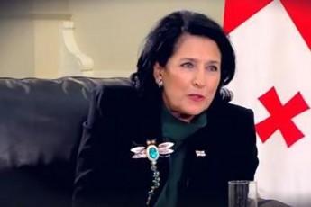 ra-kriteriumebiT-Seiwyala-prezidentma-msjavrdebulebi-