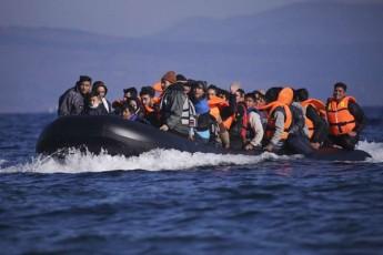 malta-zRvaSi-gadarCenili-90-migrantis-miRebas-daTanxmda