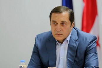 is-saerTod-ver-xvdeba-sad-cxovrobs-da-ra-aris-xalxis-gulistkivili