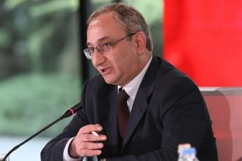 bondo-mZinaraSvili---es-araviTari-antisaokupacio-aqcia-ar-aris
