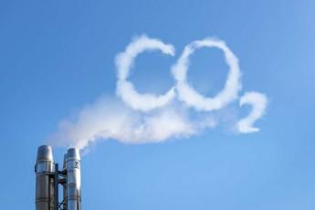 niu-iorkSi-klimatis-samitze-66-qveyana-atmosferoSi-CO2-is-Semcirebaze-SeTanxmda