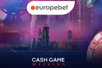 sezonis-mTavari-pokeris-turniri---evropabeTis-aTeuli-baTumSi