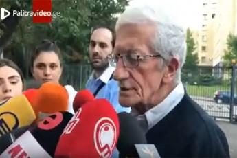 Tqvenma-televiziam-xom-gaamarTla-mkvleli-nabiWvarma-gogotiSvilma-gaakeTa-siuJeti-video