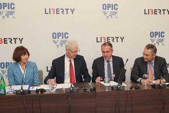 OPIC--ma-liberTi-banks-USD-15-mln-sesxi-daumtkica