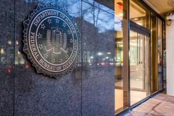 FBI-rusi-jaSuSebis-gadabirebas-Facebook-is-daxmarebiT-cdilobs