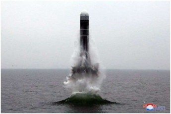 fxeniani-acxadebs-rom-axali-balistikuri-raketa-warmatebiT-gamoscada