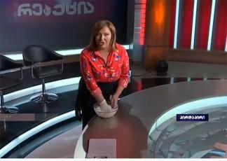 inga-grigolias-performansi-mamuka-xazaraZis-sapasuxod--video