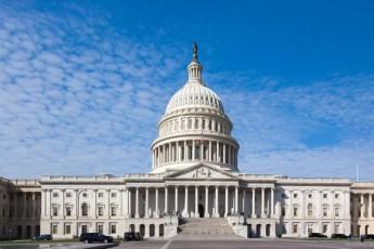 kongresma-amerikeli-diplomatebis-ukrainasa-da-baidenze-mimowera-gamoaqveyna