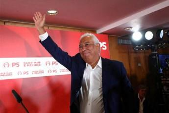 portugaliis-saparlamento-arCevnebSi-premierministris-partiam-gaimarjva
