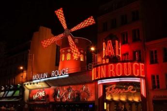 Moulin-Rouge-130-wlisaa
