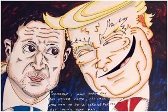 jim-qerim-trampisa-da-zelenskis-Sexvedras-karikatura-miuZRvna
