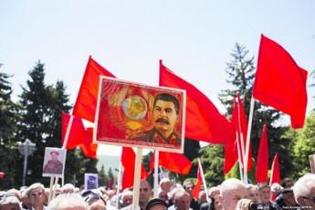 saqarTvelos-komunisturi-partia-arCevnebisaTvis-aqtiurad-emzadeba